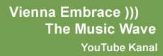 Vienna Embrace Music YouTube